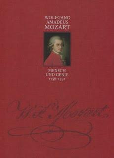 musique classique autrefois