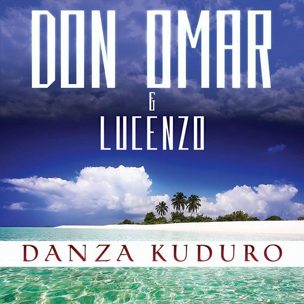 Danza kuduro sheet music download free in pdf or midi.