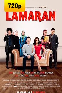 Lamaran (2015)