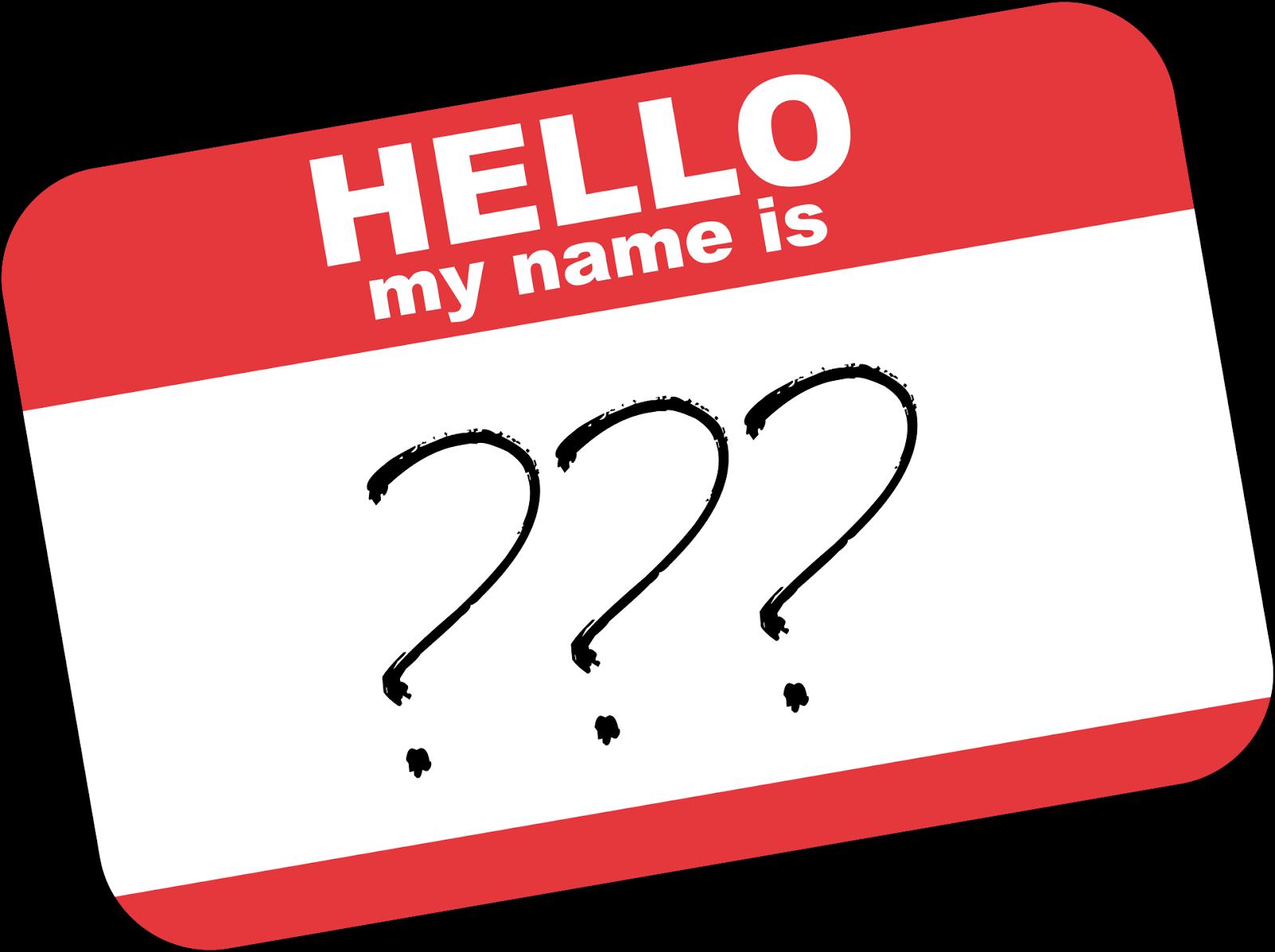 Do Some Damage Name Changer