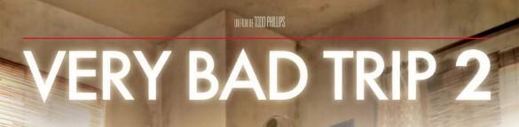 very bad trip 2 critique
