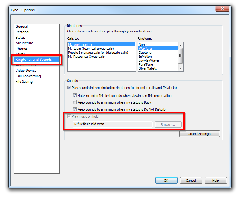 Matt Landis Windows PBX & UC Report: Questions About Microsoft Lync