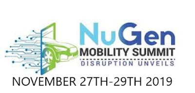 Call+for+Paper+NuGen+Mobility+Summit+2019