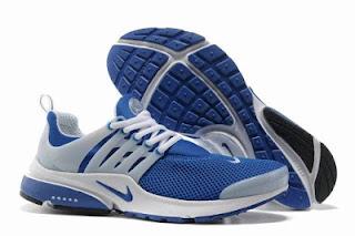 Sepatu Casual Model Sport
