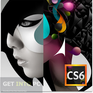 Download Adobe Master Collection CS6 Gratis