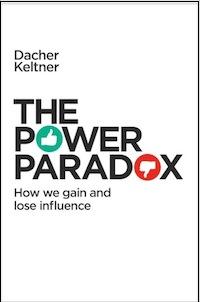 power-paradox.jpg