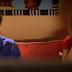 Tudo Sobre Minha Mãe (1999): Bette Davis, Romy Schneider e Gena Rowlands