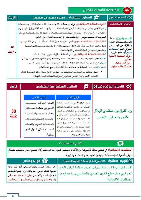 بطاقات فنية التربية المدنية للرابعة 8.jpg