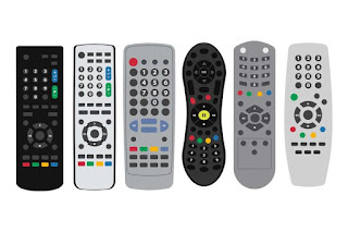 Kode Remot TV Polytron (LED, LCD, Tabung) dan Cara Setting