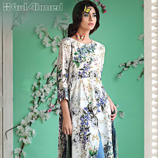 new-summer-lawn-collection-2017-by-Gul-Ahmed