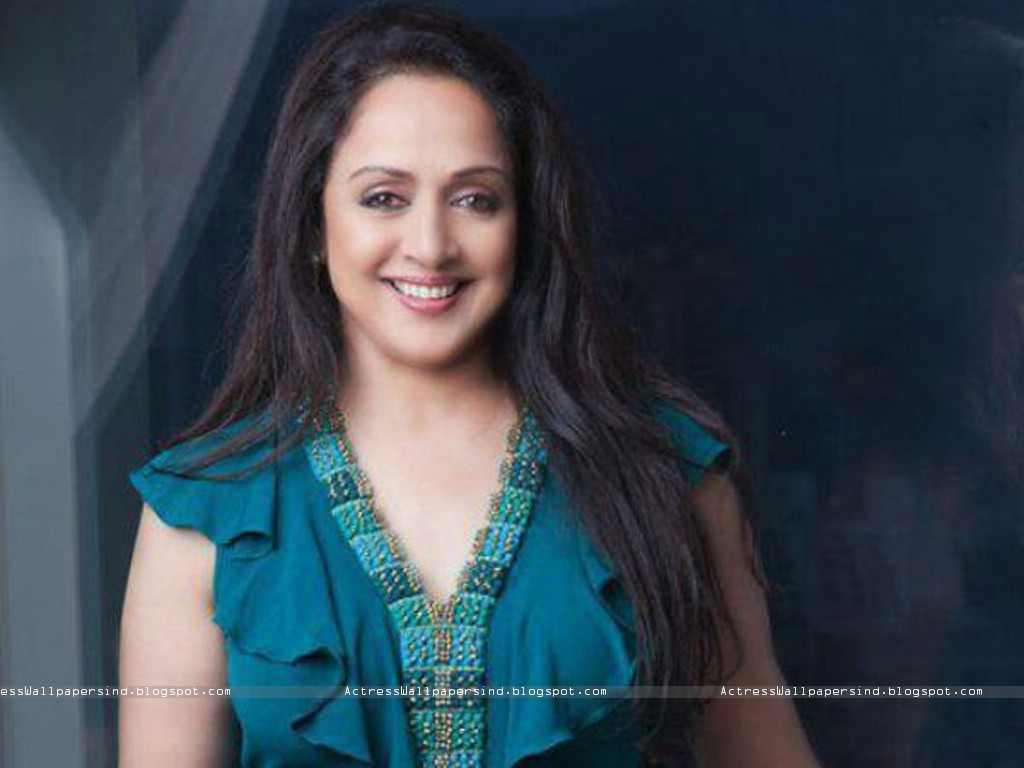 Hema Malini Nude Pictures Gallery - A Wind-5720
