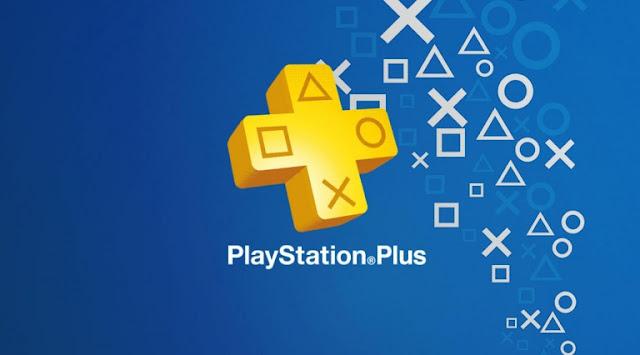 تسريب قائمة ألعاب شهر نوفمبر لمشتركي خدمة PlayStation Plus ، ألعاب رائعة جدا !