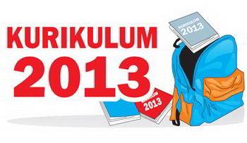 Problematika Pelaksanaan Kurikulum 2013 (K-13)