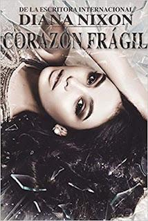 Corazon Fragil (Corazon Herido 2)- Diana Nixon