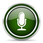 SoundAbout-Pro-v1.3.7-APK