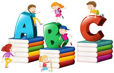 حمل دليل المعلم في مادة اللغة الإنجليزية للصف الخامس