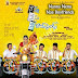 Oka Paaru Mugguru Devadaasulu Song Lyrics - Nanna Nenu Naa Boyfriends