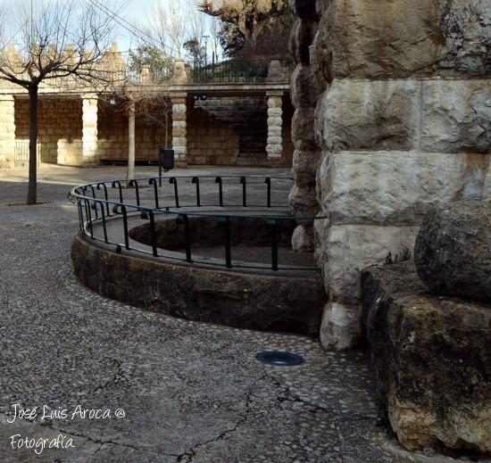 Benasal (Castellón).