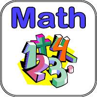 Aprenda os principais métodos, constantes e como usar a classe Math (class Math) do Java. Além de aprender como chamar métodos de outras classes.