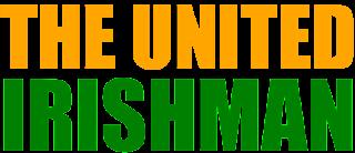 http://www.theunitedirishman.com/
