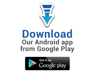 ExtraMovies Android APP