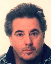 Louie Daidone