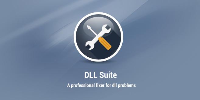 Serial Key: DLL Suite 9.0.0.12 Multilingual Incl Crack