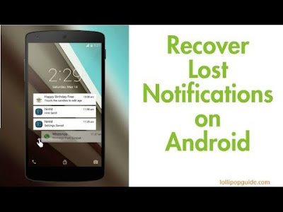 How-to-recover-lost-notifications