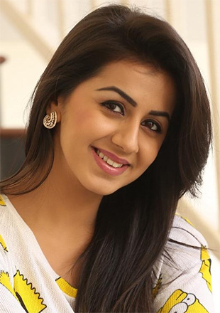 Nikki Galrani Wiki, Height, Weight, Age, Husband, Family and Biography