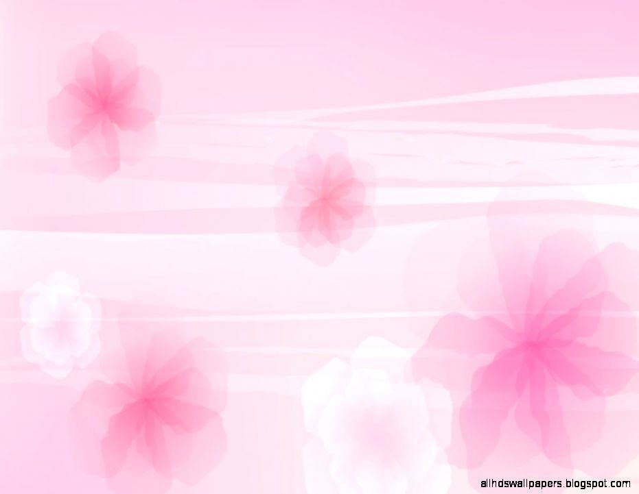Soft Simple Pink Wallpaper | All HD Wallpapers