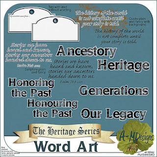 https://3.bp.blogspot.com/-atzG7JSdjdg/WVbkuM6pXmI/AAAAAAAACdo/BCw64CoJMJ4MDECG-JiUzB_vy4CZhMVHACLcBGAs/s320/am_TheHeritageSeries_WordArt_preview.jpg