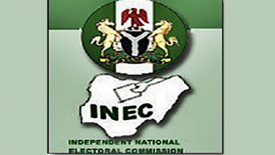 Politics: APDA will confuse APGA members, Victor Oye tells INEC