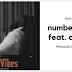 AUDIO   Timaya Ft. Alikiba – Number One   DOWNLOAD