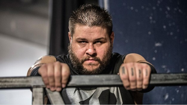 Kevin Owens Reveals NXT Return Talks With Triple H And Vince McMahon