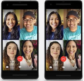 Kami akan memberikan informasi penting tentang cara video call grup WhatsApp dengan mudah Panduan WhatsApp: Cara Video Call Grup WhatsApp dengan Mudah