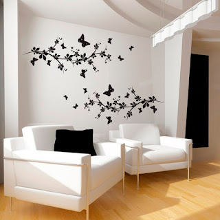 https://www.kcwalldecals.com/home/349-butterflies-and-branches-wall-decal.html?search_query=KC164&results=11