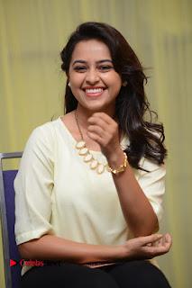 Rayudu Movie Team Interview Pictures  0002