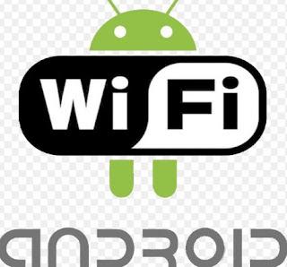 Tips Cara Cek Pencuri Wifi Tanpa Izin Android Ambil Alih Blokir Proteksi