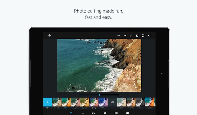 تطبيق Adobe Photoshop Express v5.7.556 unnamed+%2832%