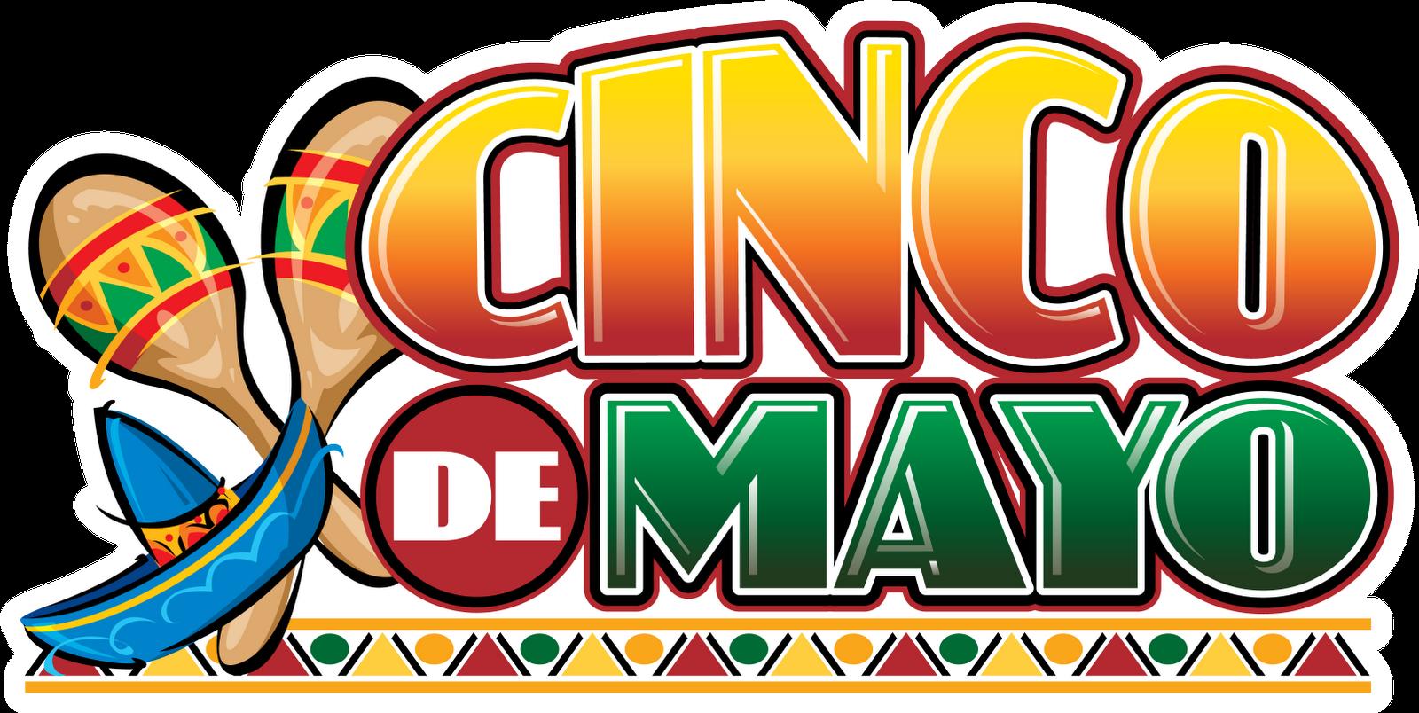 Kansas City Area Mexican Restaurants