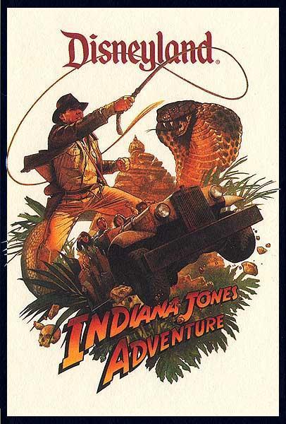 the indiana jones adventure the james parducci blog. Black Bedroom Furniture Sets. Home Design Ideas