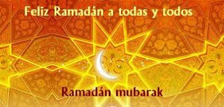 Canción sobre el mes de Ramdán de Ahmed bakkali + tradiciones de RAMADÁN.