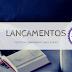LANÇAMENTOS | Novidades da Companhia das Letras