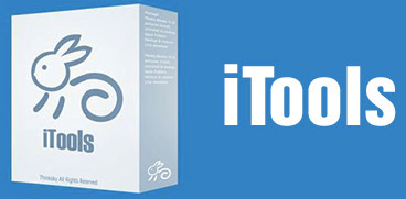 itools download for windows 7 32 bit filehippo