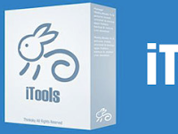 Download iTools 2017 Latest Version