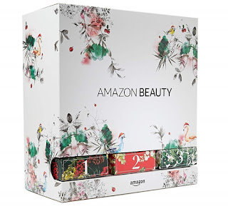 amazon_christmas_2018_calendario_adviento_beauty_3