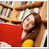 Makalah Bahasa Inggris/ Paper-How To Be A Good Reader