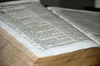 ⚡️ 5 Steps To The Altar of Truth: Amazing results understanding the Bible