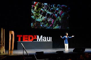 OluKai's Partnership with TEDxMaui Creates Enduring, Passionate Global Event 3