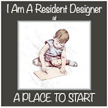 OWNER/DESIGNER A PLACE TO START